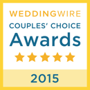 couples' choice awards